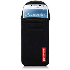 Shocksock Neoprene Mobile Phone Case/Cover