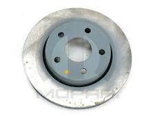 MOPAR 52060137AB Disc Brake Rotor Front fits 07-17 Jeep Wrangler