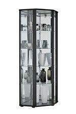 Regale & Aufbewahrungsmöglichkeiten aus MDF -/Spanplatten mit Spiegel