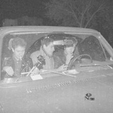 Husker Du Savage Young Hüsker Dü Vinyl LP Box Set alt-land speed record punk NEW