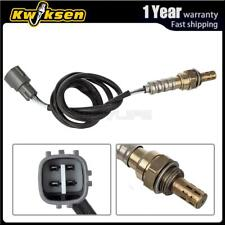 Downstream for Lexus GS300 1998-2005 (Cylinders #4 5 6) 3.0L Oxygen Sensor