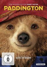 Paddington (Hugh Bonneville - Nicole Kidman)                         | DVD | 036