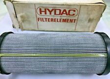 HYDAC 0330 R 010 P Return Line Hydraulic Filter Element 0330R010P