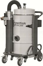 Nilfisk Druckluftsauger VHC200 L100 Fm au Xx L GV cc 4061400056