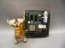 AMPRO NDS11GG23103F CM2-4DI-Q-81 Circuit Board 8251084G