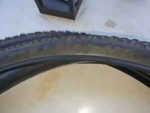 KOMPLETT SET: 2 MTB 29 Zoll TWENTYNINER Reifen 29 x 2.0 50 - 622 PLUS Schläuche