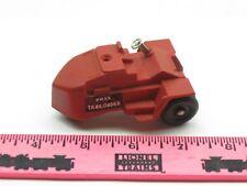 """Lionel parts ~ 460-52 Trailoader complete """"Ross"""""""