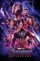 Avengers: Endgame (Journey's End)  Maxi Poster PP34507  61cm x 91.5cm