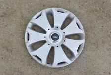 "1x Ford Mondeo Focus 16"" p/n 7S71-1130-BE 7S711130BE  wheel trim hub cap"