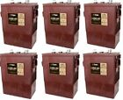 REPLACEMENT BATTERY FOR TROJAN L16G-AC-6-PACK 36V