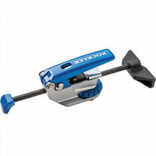 Rockler Auto-Lock T-Track In-Line Clamp