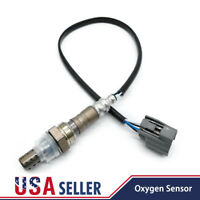 13685 New Oxygen Sensor Fits Acura CL NSX TL Honda Accord Civic Odyssey Prelude