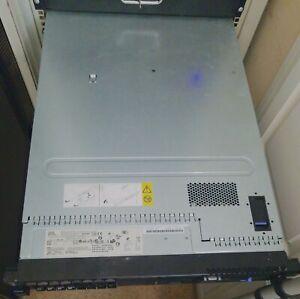 IBM 794792U Server
