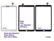 Touch Screen Digitizer glass For Samsung Galaxy Tab A 10.1 SM-T580 T585 2016