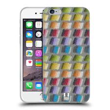 Cover e custodie Multicolore Per Huawei Ascend con un motivo, stampa per cellulari e palmari