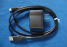 NEW TI-84 Plus CE TI-NSprie Charger Charging Cable USB TI NSpire CAS