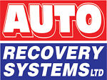 auto_recovery_systems