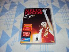 Nelly Furtado Loose: The Concert   DVD