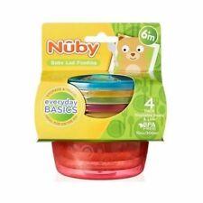 Tommee Tippee Explora Baby Food Blender avec//sans Aliments Stockage pots et couvercles