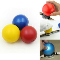 Watch Back Case Cover Opener Sticky Friction Roll Ball Screw Repair Remover Tool