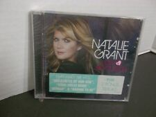 NATALIE GRANT  LOVE REVOLUTION  GREATNESS OF OUR GOD