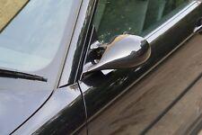 Sports Mirror EVO1 BMW 3er E46 Coupe Sport Mirror M3 Mirror Exterior Mirror Set
