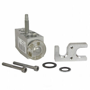 Expansion Valve  Motorcraft  YG815