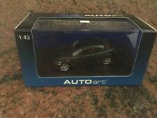 AUTOart Mazda Diecast Vehicles