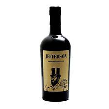 Amaro Importante Jefferson - Amaro - 70cl - Vecchio Magazzino Doganale