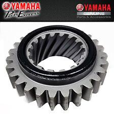 YAMAHA STARTER IDLER 2 GEAR 81-83 VIRAGO 750 XV920 VIRAGO 700 4X7-15517-00-00