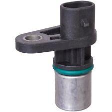 Spectra Premium Industries, Inc.   Crank/Cam Position Sensor  S10095
