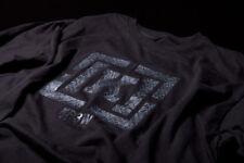 NEW KR3W Bracket Skate T-Shirt Tee Snake Size:M NWT Retail:25$ £25 30€ Surf Snow