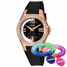 Relojes de pulsera para mujeres Elegant