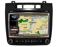NAViPAD Sistema di navigazione multimedia Volkswagen   Touareg 2010>