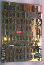 03325-66506 Rev C PCB board for HP 3325A Generator HP-3325A