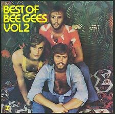 Bee Gees Album Compilation Music CDs & DVDs