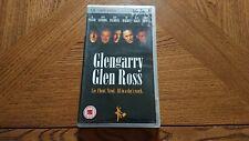 Glengarry Glen Ross (UMD, 2006)