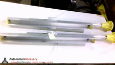 """TRU-LOK COMPONENTS TLAS36-033 - PACK OF 2 - ANG. LIGHT SCRN. STAND 36"""", SEE DESC"""