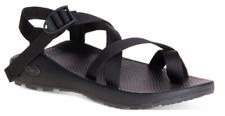 Chaco Z/2 Classic Black Comfort Sandal Men's sizes 8