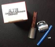 STANDARD MOTOR IGNITION SYSTEM CONDENSERS #AL118 AMERICAN MOTORS DODGE LINCOLN