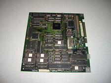 Arcade PCB - CADASH - deutsch - Tatio - Jamma - Platine - Board - untested