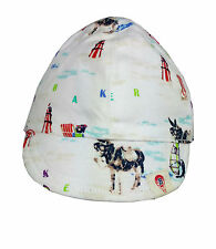 Ted Baker Baby Caps and Hats