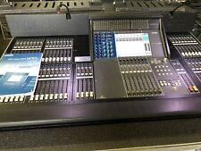 Yamaha M7CL-48 Version 3 Digital Mixer m7cl 48 mixing console With Meter Bridge