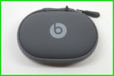 Gray Replacement Case for PowerBeats 2 / 3 Wireless X UrBeats Earphones Grey