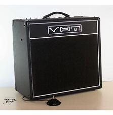 Vht especial 6 Ultra Guitarra Amplificador, Envío Gratis