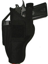 USA Tactical 1911 Holster Large Autos 45 5 in barrel Springfield xd9 Kimber Colt