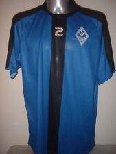 SV Waldhof Mannheim Shirt Patrick Adult XXLl Jersey Trikot Football Soccer Top