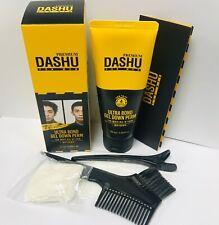 Dashu for Men Premium Ultra Bond Gel Down Perm 100m with Tools