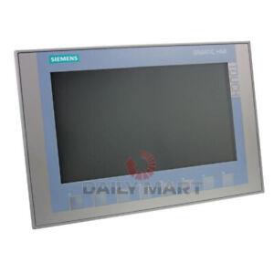 New In Box Siemens 6AV2123-2JB03-0AX0 6AV2 123-2JB03-0AX0 Touch Screen LCD HMI
