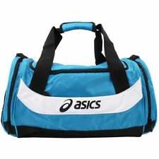 ASICS Edge Small Duffle  Blue - Mens